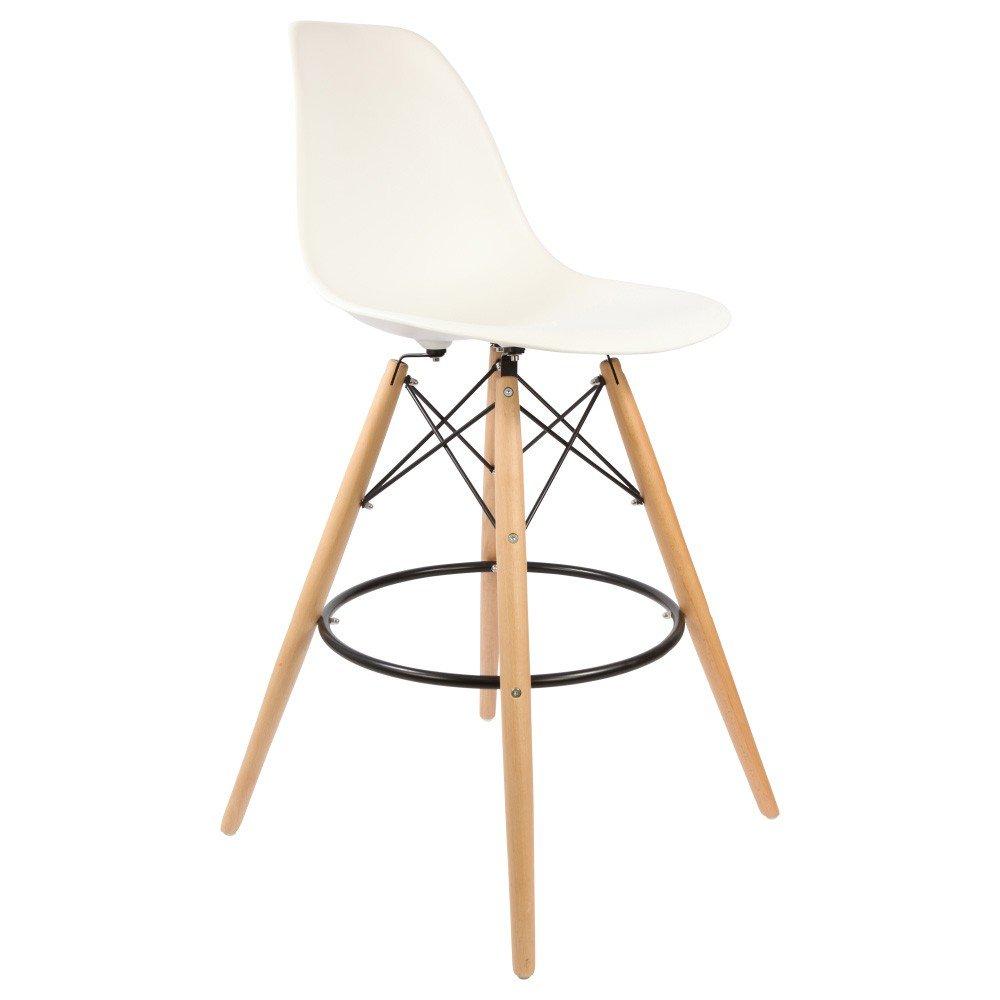chaise inspiration eames perfect chaise pour enfants chaise haute en bois pour enfants overblog. Black Bedroom Furniture Sets. Home Design Ideas