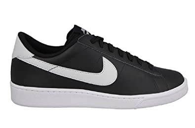 Image Unavailable. Image not available for. Color  nike tennis classic CS  ... 369c029ad