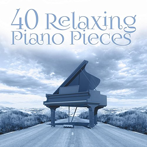 Relaxing Piano Music by Relaxing Piano Music Oasis on ...  Relaxing Piano ...