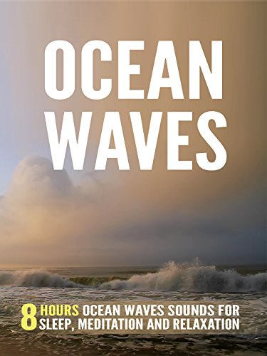 ocean-waves-8-hours-ocean-waves-sounds-for-sleep-meditation-and-relaxation