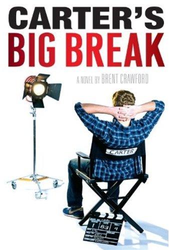 Download Carter's Big Break ebook