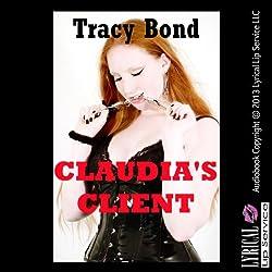 Claudia's Client