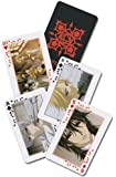 Vampire Knight Poker Playing Cards