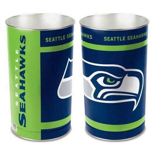 - Wincraft Seattle Seahawks 15