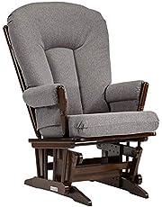 Dutailier Maria 0422 Glider chair