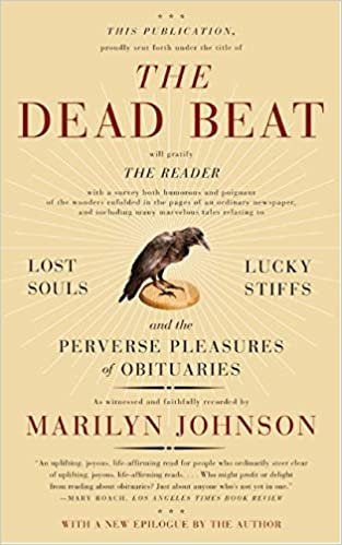 Image result for the dead beat