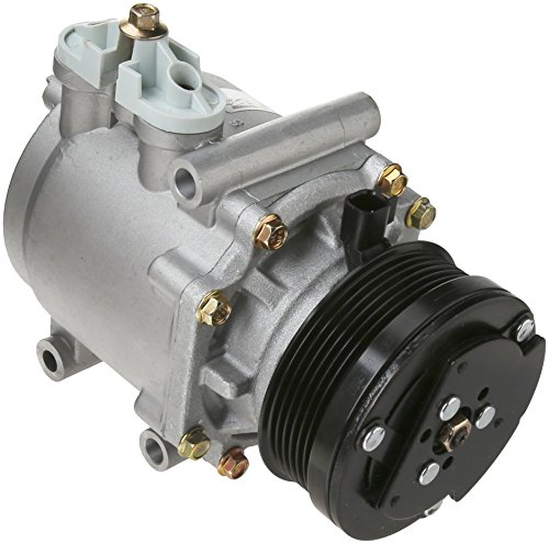 four-seasons-78588-air-conditioning-compressor-with-clutch