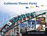 California Theme Parks