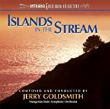 Islands in the Stream by Hungarian State Symphony Orchestra (2005-09-27)