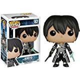 POP! Vinilo - Sword Art Online: Kirito