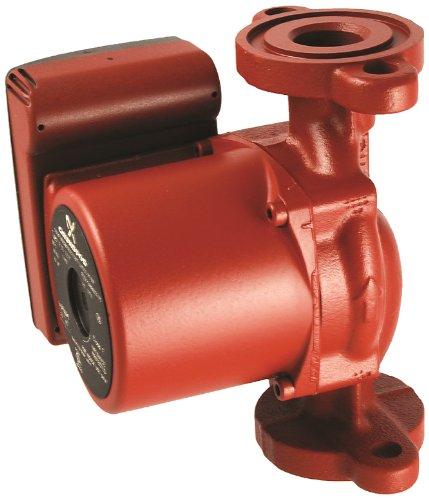 Grundfos 52722341 Single Phase Circulating Pump by Grundfos