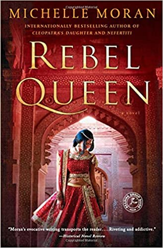 Image result for rebel queen