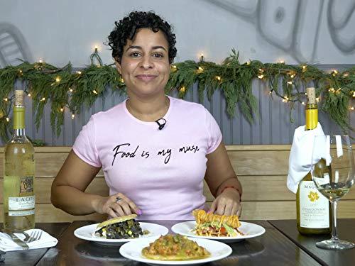 Buy mexican restaurants in manhattan