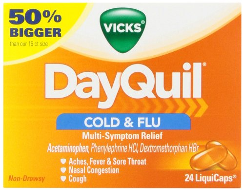 dayquil-liquicaps-24