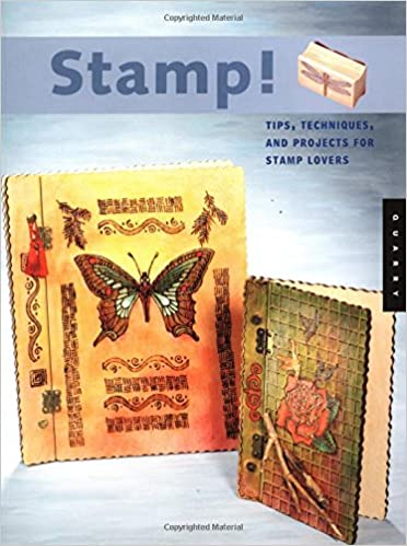 ''OFFLINE'' Stamp!: Tips, Techniques, And Projects For Stamp Lovers. helping rankings Imprimir justo pensando Rudder General