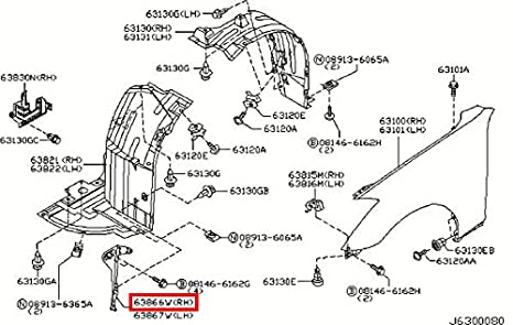 Infiniti Q50 Fuse Box Recall