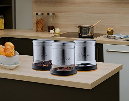Best Rated Amazon Kitchen Products