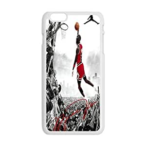 Air Jordan23 Phone Case For HTC One M8 Cover