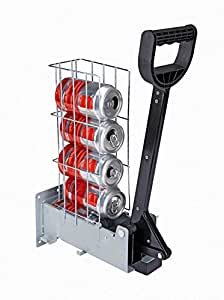 Generic QY*US4*160215*576 *8**1879** Steel HD Body uminum Crusher Up to 6 Can New Alu New Aluminum Can sher Up Recycling cycling Compacter mpacter Recycling