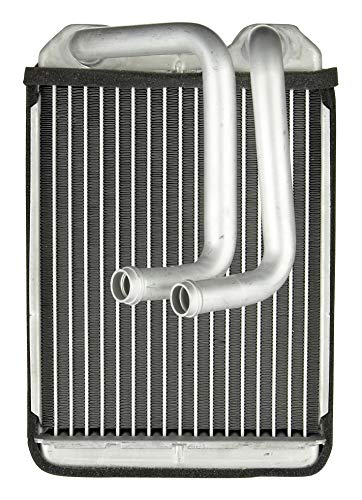 Spectra Premium 94802 Heater Core (Heater Honda Accord)