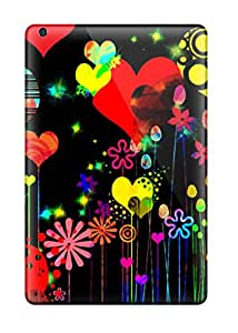 sandra hedges Stern's Shop 6676038J98333234 New Premium Funky Skin Case Cover Excellent Fitted For Ipad Mini 2