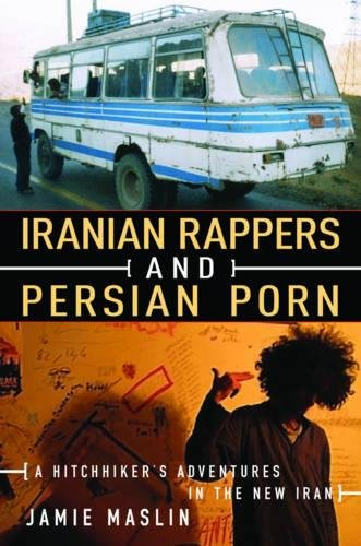 Best iranian porn-9592