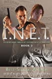 I.N.E.T. 2: International Narcotics Enforcement & Tracking