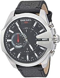 Smart Watch (Model: DZT1010)
