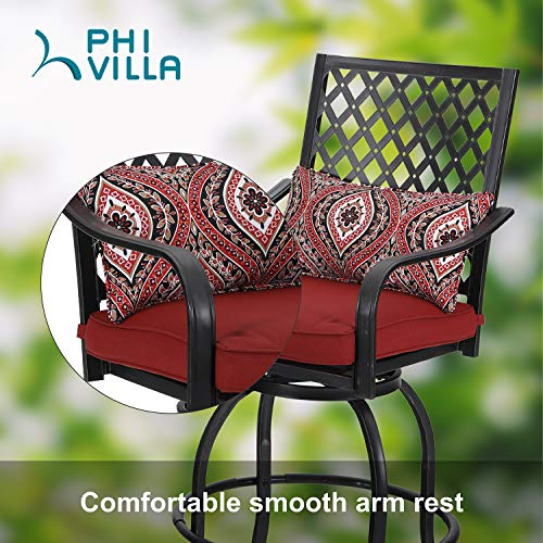 Pleasing Garden Furniture Tables Benches And Garden Sets Including Andrewgaddart Wooden Chair Designs For Living Room Andrewgaddartcom
