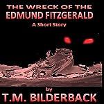 The Wreck of the Edmund Fitzgerald: A Short Story | T. M. Bilderback