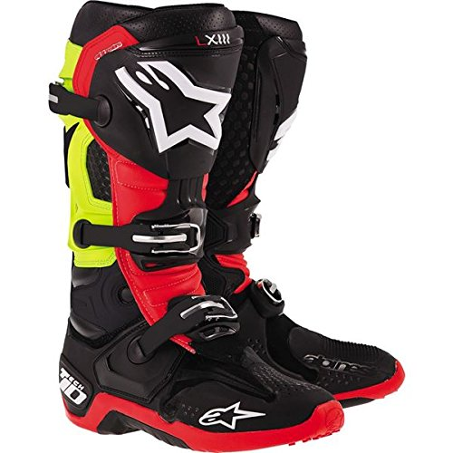 Alpinestar Dirt Bike Gear - 7