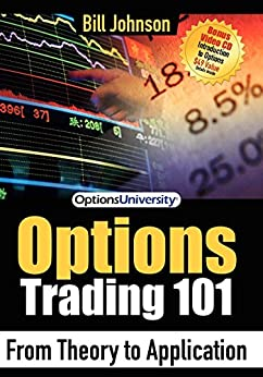 Trading options at expiration amazon
