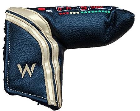 Williams F1 Racing Golf fw15 C edición 24 K chapado en oro ...