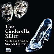 The Cinderella Killer | Simon Brett