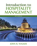 Introduction to Hospitality Management 5th Edition