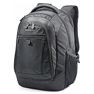 Samsonite Tectonic 2 Medium Laptop Backpack. 12 X 9 X 17, Black, International Carry-On - 62364-1041 (B00ZDFVAEM) | Amazon Products