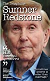 The Delaplaine SUMNER REDSTONE - His Essential Quotations (Delaplaine Essential Quotations)