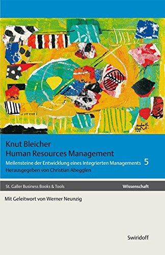 human-resources-management-meilensteine-in-der-entwicklung-eines-integrierten-managements-5