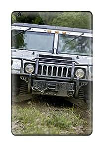 Hot Ipad Mini 2 Case Slim [ultra Fit] Hummer Protective Case Cover 3311327J88127032
