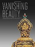 Vanishing Beauty: Asian Jewelry and Ritual