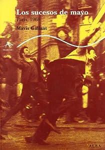 Los sucesos de mayo par Gallant