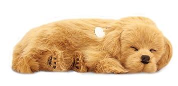 Mascota amorosa de peluche Precious Petzzz realista, un fantástico regalo de cumpleaños, de Lizzy