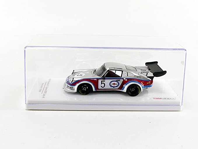Amazon.com: Truescale Miniatures – Collectible tsm430154, Silver/Red/Blue: Toys & Games