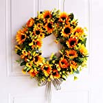 yinhua-Artificial-Sunflower-Wreath-Artificial-Wreath-with-Natural-Vines-for-Home-Door-Wedding-Arrangement-Decoration-Sunflower-1575