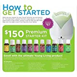 Young Living Premium Kit Upgrade