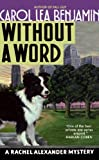 Bargain eBook - Without a Word