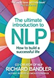 img - for The Ultimate Introduction to NLP: How to build a successful life book / textbook / text book