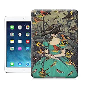 Unique Phone Case Women#3 Hard Cover for ipad mini cases-buythecase