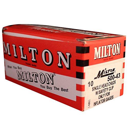 Milton 500-43 7/16