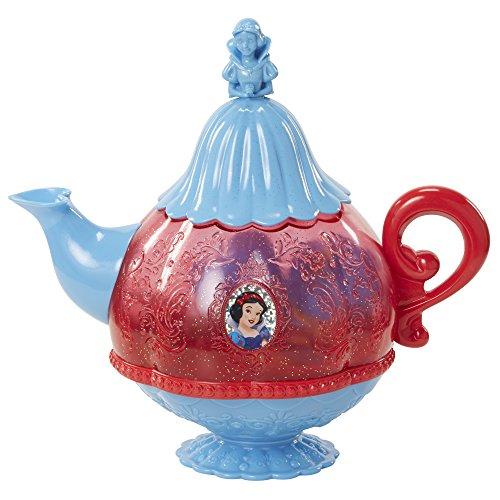 Disney Princess Snow White Stack and Store Tea Pot
